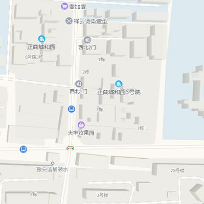 假体博物馆