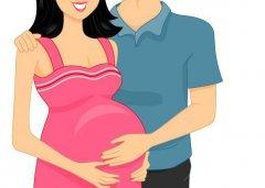 子宫脱垂二度能治好吗_子宫脱垂二度可以怀孕吗