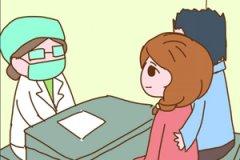 不孕不育广告【女性做输卵管造影疼不疼】