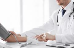 睾丸萎缩什么时候治疗比较好_患上睾丸萎缩怎么护理