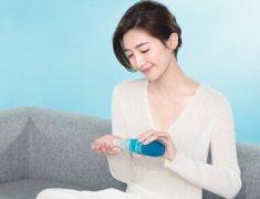 黄体功能不足造成女性不孕的原因是什么