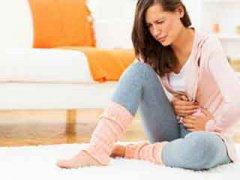 宫颈息肉癌变几率大吗_宫颈息肉容易复发吗