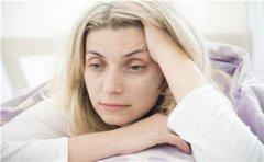 卵巢囊肿的早期症状咋办_卵巢囊肿的症状表现
