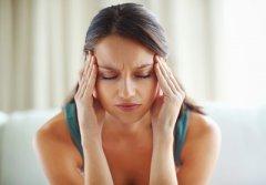 多囊卵巢综合症的不排卵怎么办_如何治疗